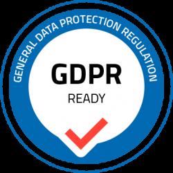 Catalogo Digitale GDPR
