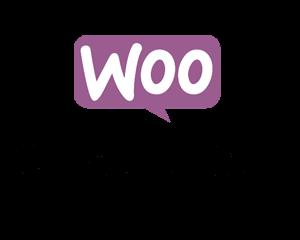 Catalogo Digitale woo commerce