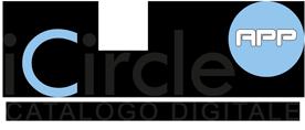 Catalogo Digitale Logo