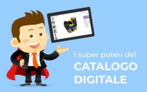Rete vendita scegli Catalogo Digitale